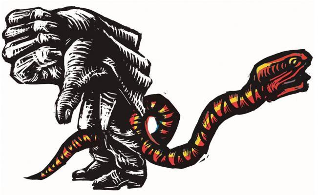 serpientes3