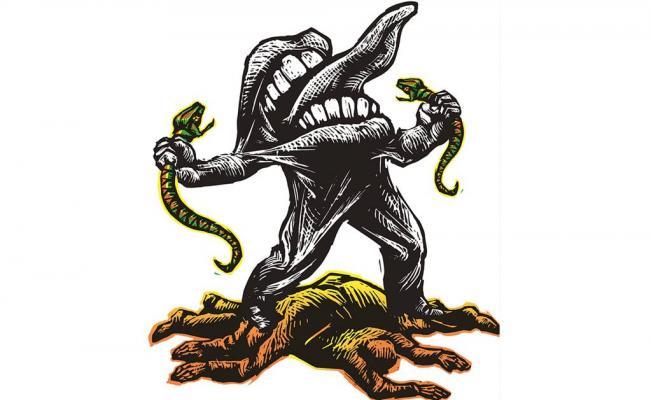 serpientes_030816