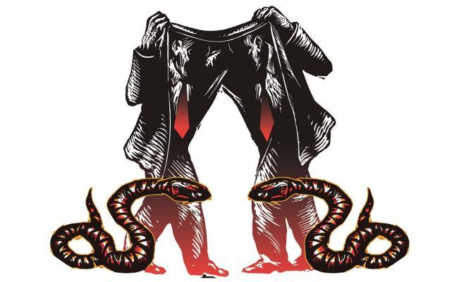 serpientes_30_32910192